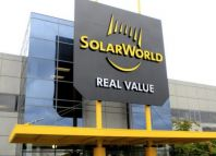 solarworld-real-value
