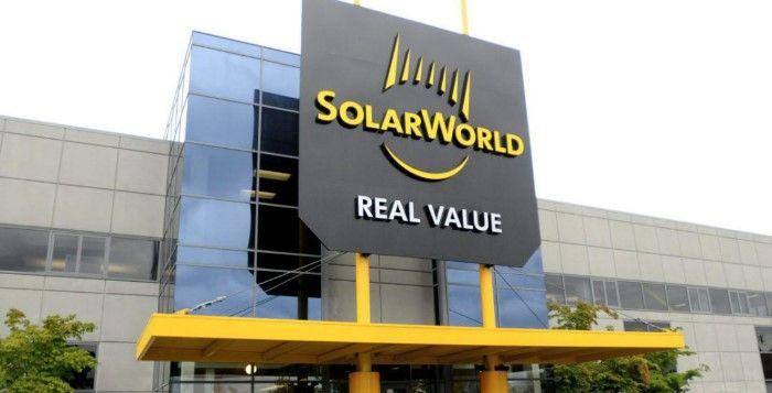 solarworld-real-value