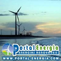 subsidios-energia-eolica-espanha