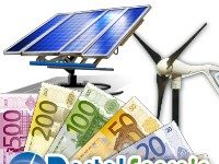 subsidios energias renovaveis microproducao