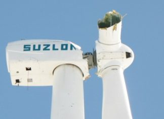 suzlon-blades-failure