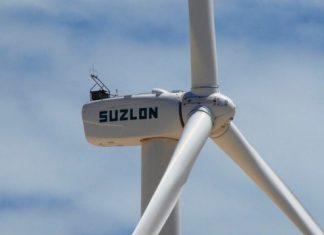 suzlon-s9x-wind-turbine