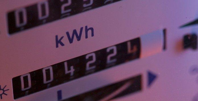 tarifa-eletricidade-bi-horaria