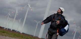 tecnico-energia-eolica-emprego