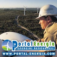 tecnico-energia-eolica