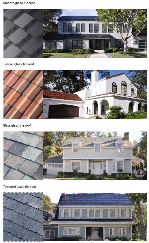 telhados-solares-tesla