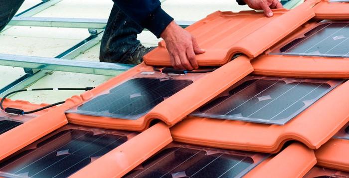 telhas-fotovoltaicas-tegola-solare