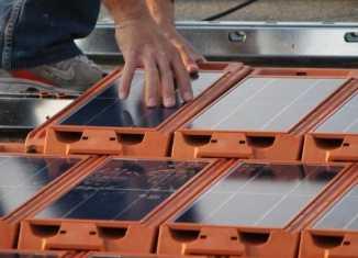 telhas-solares-fotovoltaicas