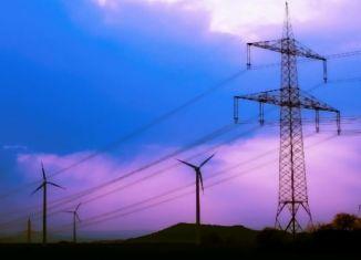 tramsmissao-distribuicao-energia-eletrica