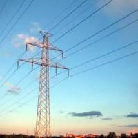 transporte-energia-eletrica
