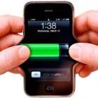 truques-aumentar-bateria-telemovel