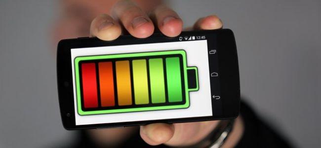 truques aumentar bateria telemovel 2