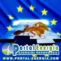 uniao-europeia-energias-renovaveis