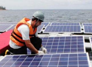 usina-solar-flutuante-balbina-brasil