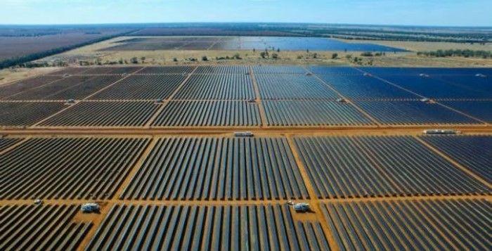 usina-solar-nova-olinda