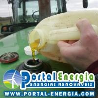 Biocombustiveis vantagens e desvantagens