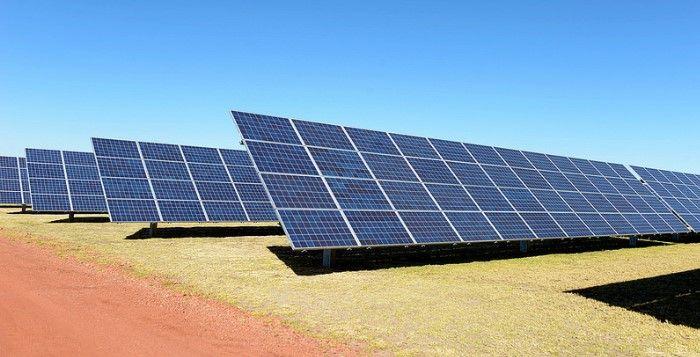 vantagens-desvantagens-paineis-solares-fotovoltaicos