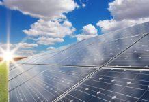 vantagens-energia-solar