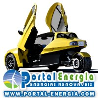 veeco-carro-desportivo-electrico