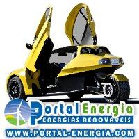 veeco-carro-desportivo-electrico