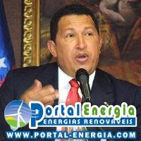 venezuela-chavez-energia