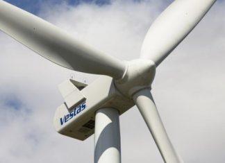vestas-energia-eolica