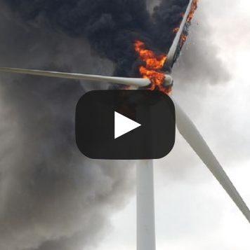 videos-acidentes-energia-eolica