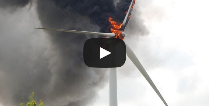 GEOTERMICA BAIXAR ENERGIA VIDEO