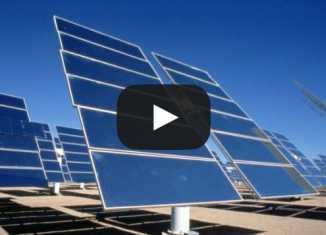 videos-energia-solar