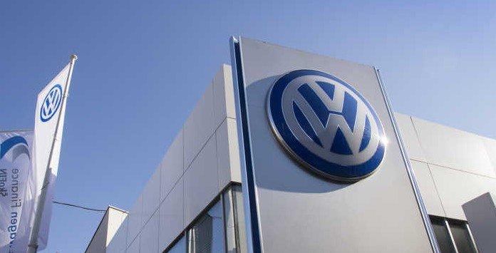 Incentivos Volkswagen