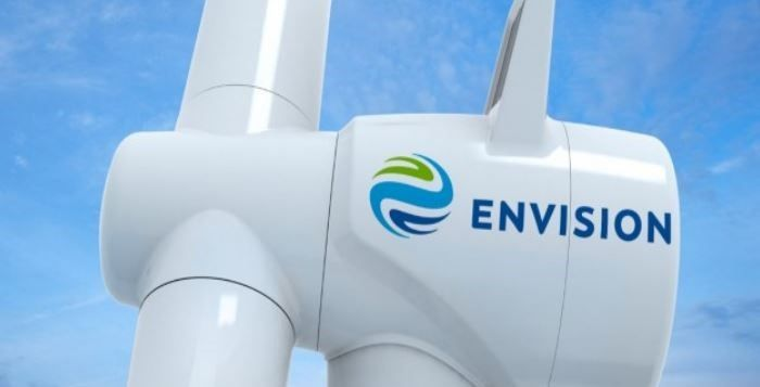 wind-energy-envision
