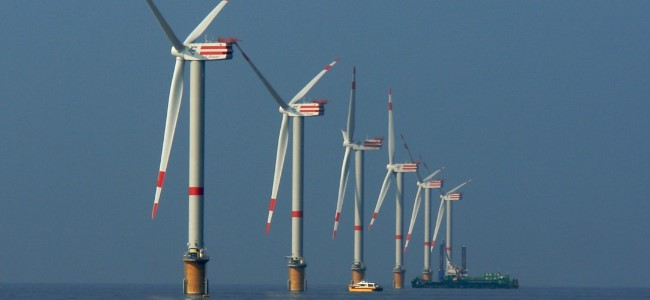 wind-farm-offshore-thornton-bank
