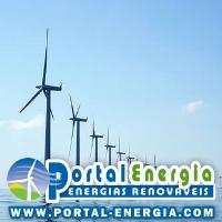 wind-power-offshore