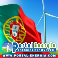 conferencia wind-power-portugal