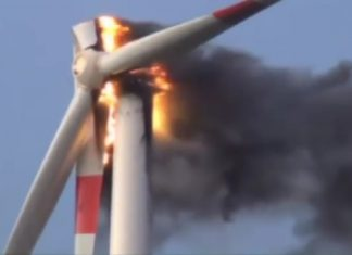 wind-turbine-fire-magdeburg