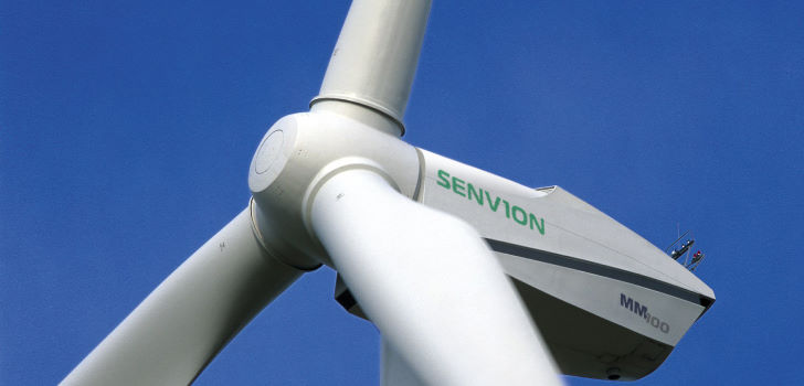 wind-turbine-senvion-mm100